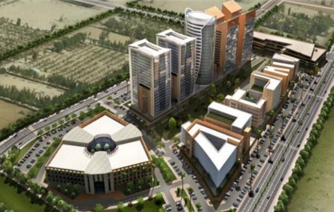 Kurdistan Medical Center